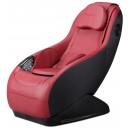 Πολυθρόνα μασάζ Life Care by i-Rest SL-A151