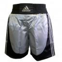 Boxing Short  ADISMB03 ADIDAS