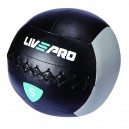 Live Pro Wall Ball 8 Κιλών Β 8100-08