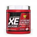 N.O.-X-plode XE Edge 263gr Fruit Punch Bsn