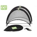 EXIT Flexx Goal (2 τέρματα στη συσκευασία) X 400002