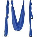 Yoga Swing 81708 Amila