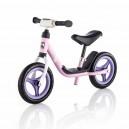 """Ποδήλατο Ισορροπίας για Κορίτσια RUN 10"""" GIRL (T04065-0050) Kettler"""