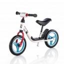 """Ποδηλατάκι Ισορροπίας για Αγόρια RUN 10"""" BOY (T04065-0040) Kettler"""