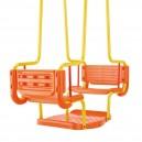 Παιδικό Κάθισμα Γόνδολα για Κούνιες Kettler Swing