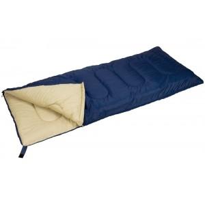 Sleeping bag Basic 21NK  Abbey® Camp