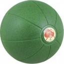 Μπάλες Άσκήσεων Medicine Balls NEMO 1kg 44622 Amila