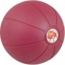Μπάλες Άσκήσεων Medicine Balls NEMO 44623 Amila