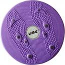 Twister Ισορροπίας massage trimmer Β-3165 Live up