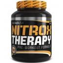 Nitrox Therapy 680 gr Tropical fruit BioTech