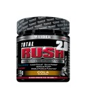 Total Rush 2.0 (375 gr) Orange Weider