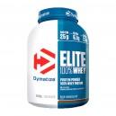 Elite 100% Whey Protein,Gourmet Vanilla 2100 gr Dymatize