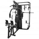 Πολυόργανο Pegasus® JX-925 με Σύστημα Smith