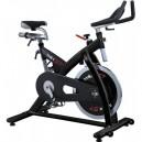 Ποδήλατο Spin Bike 43337 Amila