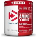 Amino Pro + Energy 270gr Fruit Punch Dymatize