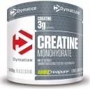 Creatine Monohydrate 300 gr Dymatize
