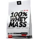 Blade 100% Whey Mass 3000g Choco Πρωτεϊνη