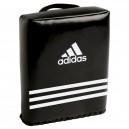 Στόχος Προπόνησης PAO ADIBAC31 Adidas