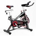 Ποδήλατο Γυμναστικής Indoor Bike SRX 65 Toorx