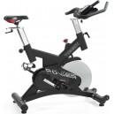 Ποδήλατο Gym Bike SRX-85 με Ζώνη Στήθους Toorx