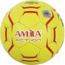 Μπάλα Handball  41326 50-52cm  Amila