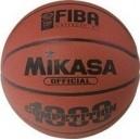 Μπάλα Basket No7 BQ100 41841 Mikasa