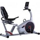 """Καθιστό Ποδήλατο Pegasus® """"Tempo"""" BC85023"""