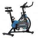 Ποδήλατο Spin Bike Pegasus® SP92170