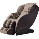 Πολυθρόνα μασάζ Life Care by i-Rest SL-A190