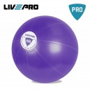 Core Fit Μπάλα ΓυμναστικήςΒ 8200- 55 cm Live Pro