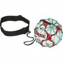 Soccer Kick Trainer 41930 Amila