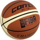 Μπάλα μπάσκετ Conti BC-7S 41711 Amila