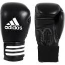 """Δερμάτινο Γάντι Αγώνων / Προπόνησης ADIBC01 """"PERFORMER"""" 12OZ Adidas"""