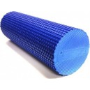 Foam roller Pilates 90X15 cm 083 Mds