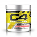 C4 Original 195gr, 30 servs Pink Lemonade Cellucor
