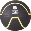 Wall Ball 6kg 84742 Amila