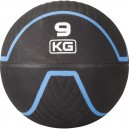 Wall Ball 9kg 84744 Amila