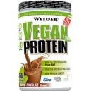 Vegan Protein 750 gr Vanilla Weider