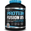 Protein Fusion 85 2270 gr Vanilla BioTech