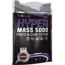 Hypermass 5000 1000 gr Caramel-Capuccino BioTech
