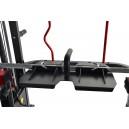 Προσάρτημα Πρέσας Ποδιών για Pegasus® CBT Pro