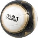 Μπάλα Ποδοσφαίρου PREMIERE Νο4 41298 Amila