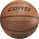 Μπάλα μπάσκετ 41710 KONTI BC-7 COMP