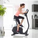 Στατικό Ποδήλατο Γυμναστικής Giro C3 7689-300  Kettler