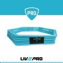 Πλέγμα Ευκινησίας Εξάγωνο Β 8612 LivePro