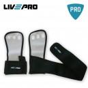 Προστατευτικά Παλάμης Β 8124 LivePro