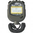 Χρονόμετρο ψηφιακο JS510 44092