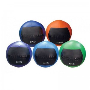 Medicine ball-Wall ball 3 kg 177 MDS