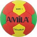Μπάλα Handball 41321 50-52cm  Amila