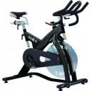 Ποδήλατο Spin Bike  OB-35A 43352 Amila